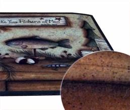 tapetes-con-logotipo