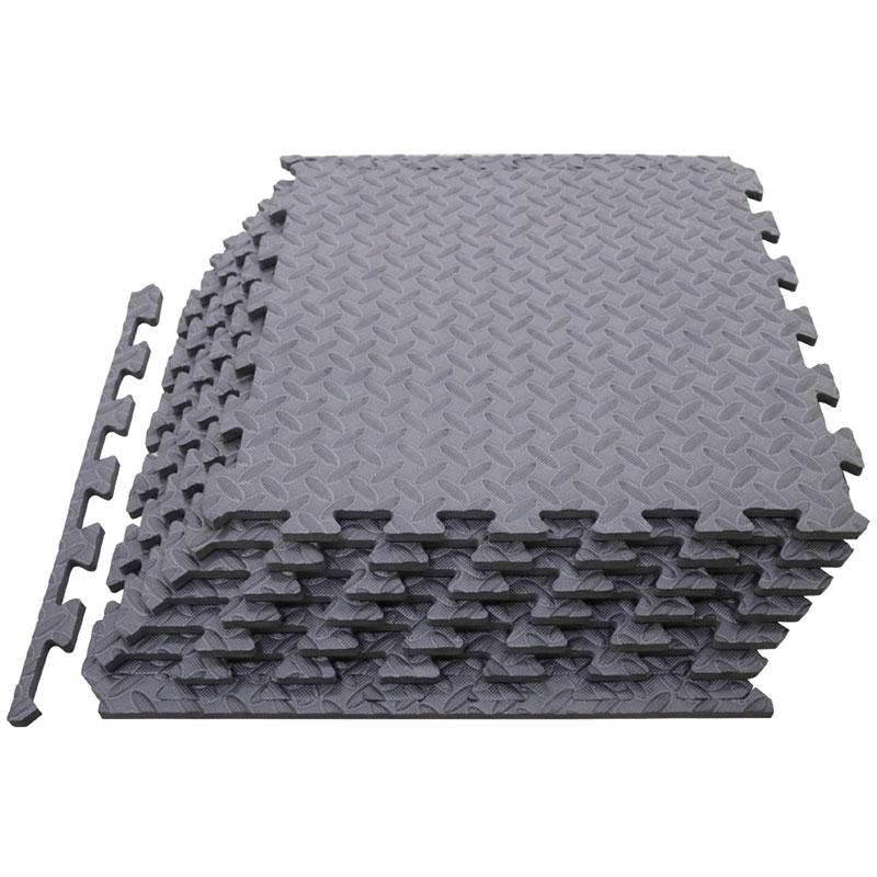 pisos-de-hule-6500-fitness-mat
