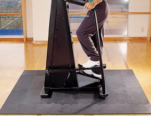 pisos-de-hule-6500-fitness-mat-2