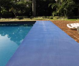 pisos-para-alberca-2200-wet-zone